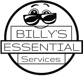 Billy's Essential Services